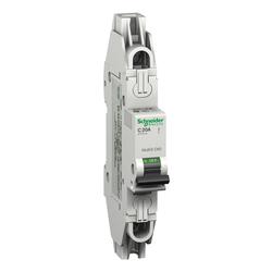 Schneider Electric MGN61342