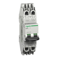 Schneider Electric MGN61349