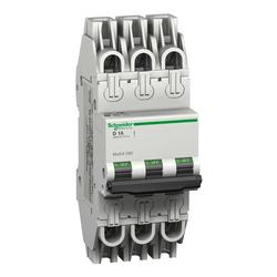 Schneider Electric MGN61365