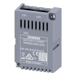 SIEMENS 7KM9300-0AE02-0AA0