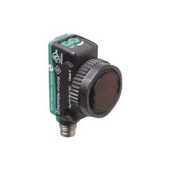 Pepperl+Fuchs Triangulation sensor (BGS) OBT80-R103-2EP-IO-V31-L