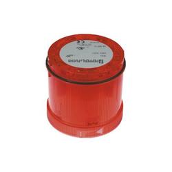 Pepperl+Fuchs Stack light LED flashing light element VAZ-FLASH-70MM-RD
