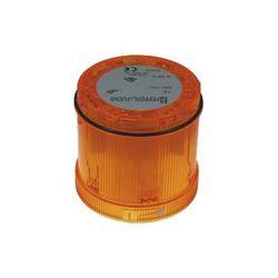 Pepperl+Fuchs Stack light LED flashing light element VAZ-FLASH-70MM-YE