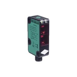 Pepperl+Fuchs Diffuse mode sensor  RL31-8-2500-IR/73c/136