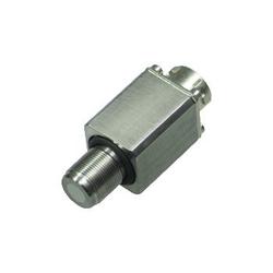 Pepperl+Fuchs Inductive sensor NJ2-N-H42