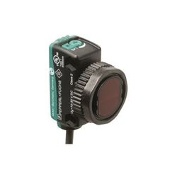 Pepperl+Fuchs Triangulation sensor (BGS) OBT300-R103-2EP1-IO-0,3M-V1
