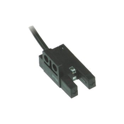 Pepperl+Fuchs Photoelectric slot sensor GL5-R/43a/115-5M
