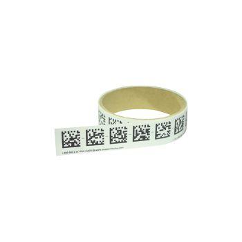 Pepperl+Fuchs Code tape PXV000041M-CA25-000082