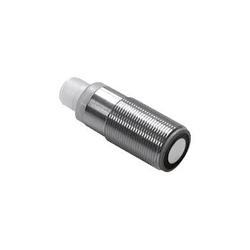 Pepperl+Fuchs Ultrasonic sensor UB800-18GM40-E5-V1-Y295127