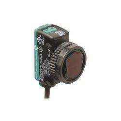 Pepperl+Fuchs Triangulation sensor (SbR) OQT120-R103-2EP-IO-0,3M-V1