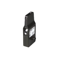 Pepperl+Fuchs Background suppression sensor SBL-8-H-900-IR/30/59/65b/73