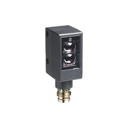 Pepperl+Fuchs Background suppression sensor ML4.2-8-H-20-IR/40b/95/110