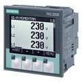 Siemens 7KM2112-0BA00-2AA0