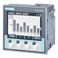 Siemens 7KM4212-0BA00-3AA0