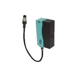 Pepperl+Fuchs Retroreflective sensor RL28-55-3018/44/47/115b