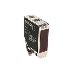 Pepperl+Fuchs Triangulation sensor (BGE) MLV12-8-HW-RT/47/65b/95