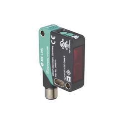 Pepperl+Fuchs Triangulation sensor (SbR) OQT400-R200-2EP-IO-V1