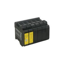Pepperl+Fuchs Safety control unit SB4-OR-4XP-B-B-B-B