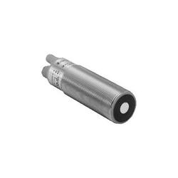 Pepperl+Fuchs Ultrasonic sensor UC500-30GM-E6R2-V15