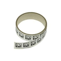 Pepperl+Fuchs Code tape PGV001360M-CA25-000000