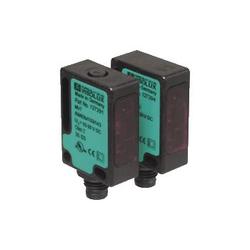 Pepperl+Fuchs Thru-beam sensor M7/MV7/59/76a/103/143