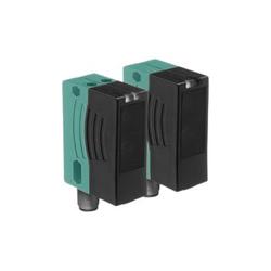 Pepperl+Fuchs Thru-beam sensor LD28/LV28-F2/47/76a/82b/105