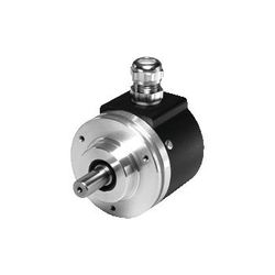 Pepperl+Fuchs Incremental rotary encoder 10-****6