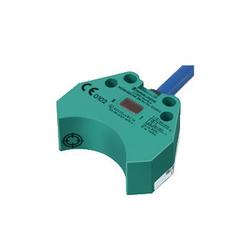 Pepperl+Fuchs Inductive sensor NCN3-F25-N4-5M