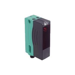 Pepperl+Fuchs Distance sensor VDM28-15-L1-IO/73c/110/122