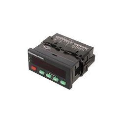 Pepperl+Fuchs Process control and indication equipment DA6-IU-2K-V