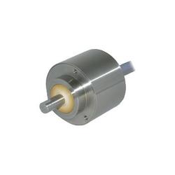 Pepperl+Fuchs Incremental rotary encoder RVI58L