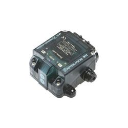 Pepperl+Fuchs Inductive sensor NBN3-F31K2-Z8L-B33-S