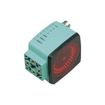 Pepperl+Fuchs Vision Sensor PHA200-F200A-R2-6474