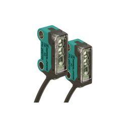 Pepperl+Fuchs Thru-beam sensor OBE2000-R3-SE1-Y302635