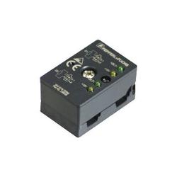 Pepperl+Fuchs Terminal resistor VAZ-G10-TERM