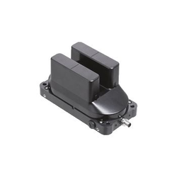 Pepperl+Fuchs Reader with protective housing WCS3B-LS510-OM