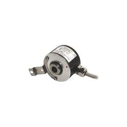 Pepperl+Fuchs Incremental rotary encoder RSI58X-*******6
