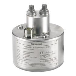 SIEMENS 7ME4100-1DC21-1CA1