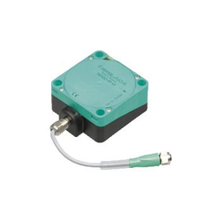 Pepperl+Fuchs WIS transmitter secondary NDS20-FP-V1