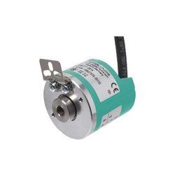 Pepperl+Fuchs Incremental rotary encoder TSI40N