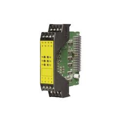 Pepperl+Fuchs Safety control unit module SB4 Module 6C
