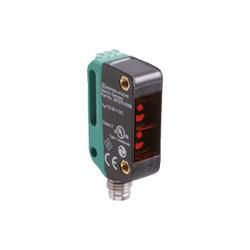 Pepperl+Fuchs Retroreflective sensor OBR7500-R100-E2-IO-V31