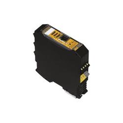 Pepperl+Fuchs AS-Interface Safety Monitor VAS/M-2A8L-KE4-6SE-EV