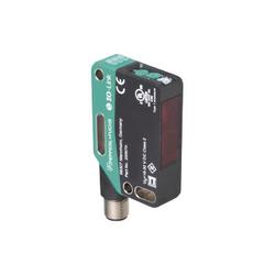 Pepperl+Fuchs Distance sensor OMT550-R201-IEP-IO-V1