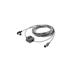 Ultrasonic Sensor Accessories