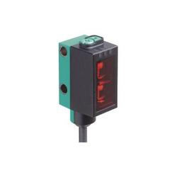 Pepperl+Fuchs Retroreflective sensor OBR7500-R101-2EP-IO-0,3M-V31