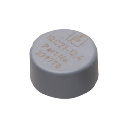 Pepperl+Fuchs RFID Transponder IQC21-12.4