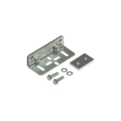 Pepperl+Fuchs WCS mounting bracket system WCS-MB2