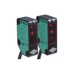 Pepperl+Fuchs Thru-beam sensor LD31/LV31/25/38/115