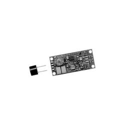 Pepperl+Fuchs Ultrasonic sensor, transmitter UBE15M-H1